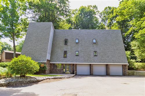Photo of 5414 River Bend Circle, Grand Ledge, MI 48837 (MLS # 246879)