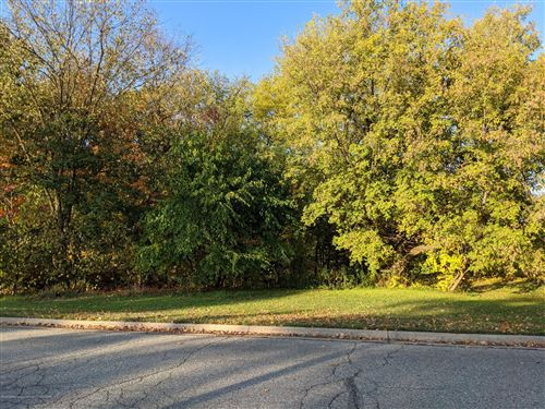 Photo of 501 James Street, Portland, MI 48875 (MLS # 250886)