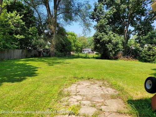 Tiny photo for 510 Carrier Street, Lansing, MI 48906 (MLS # 257897)
