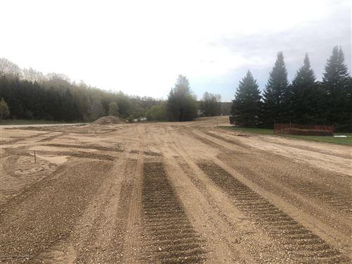 Photo of Parcel 1 Stone River Drive, DeWitt, MI 48820 (MLS # 245913)