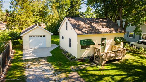Photo of 650 McCauley Street, Williamston, MI 48895 (MLS # 249930)