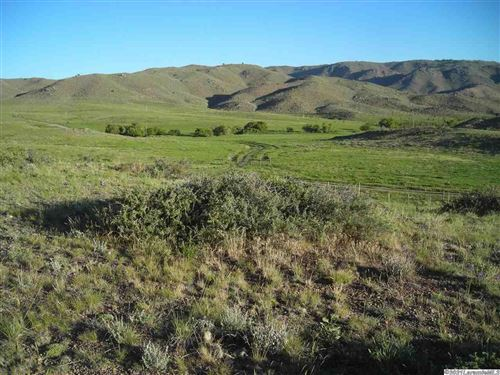 Photo of TBD BLUE MOUNTAIN RD., Other, WY 82083 (MLS # 210293)