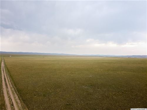 Photo of Tr 54B Medicine Bow Ranch Phase 4, Rock River, WY 82083 (MLS # 210422)