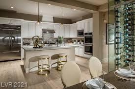 Photo of 11280 Granite Ridge Drive #1112, Las Vegas, NV 89135 (MLS # 2234000)