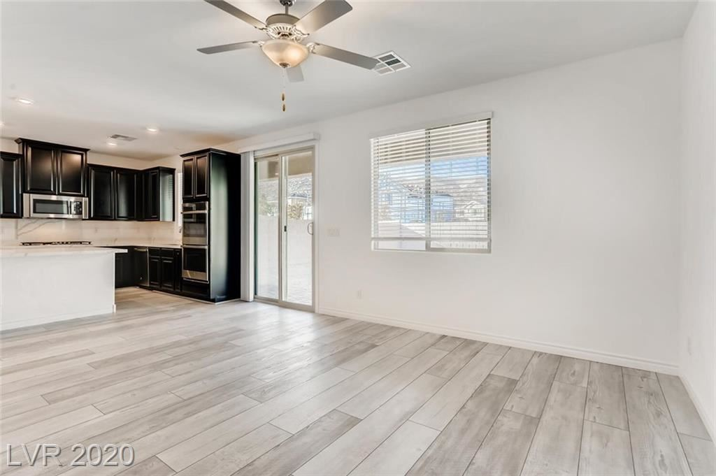 Photo of 12321 Branconi Street, Las Vegas, NV 89141 (MLS # 2249000)