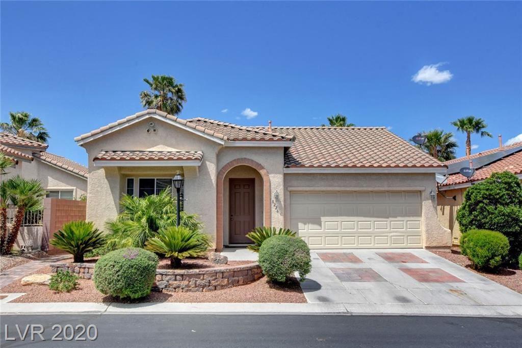 Photo of 8226 Orange Vale, Las Vegas, NV 89131 (MLS # 2198001)