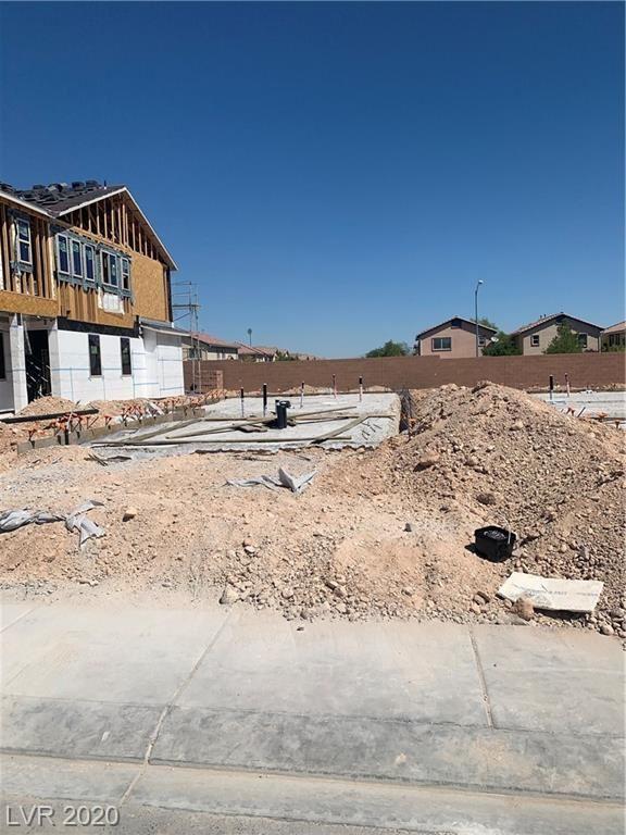 Photo of 6530 Emerald Rock Court, Las Vegas, NV 89141 (MLS # 2210001)