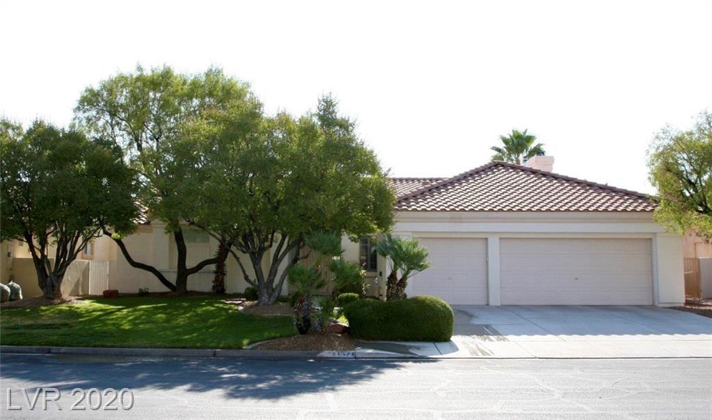 Photo of Las Vegas, NV 89117 (MLS # 2231001)