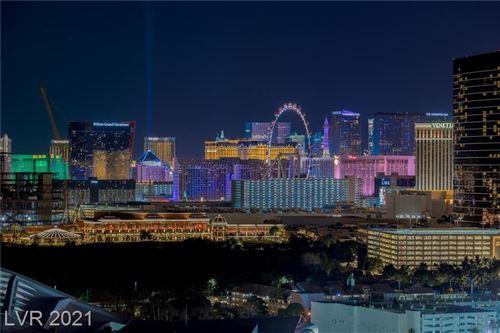 Photo of Las Vegas, NV 89109 (MLS # 2283002)