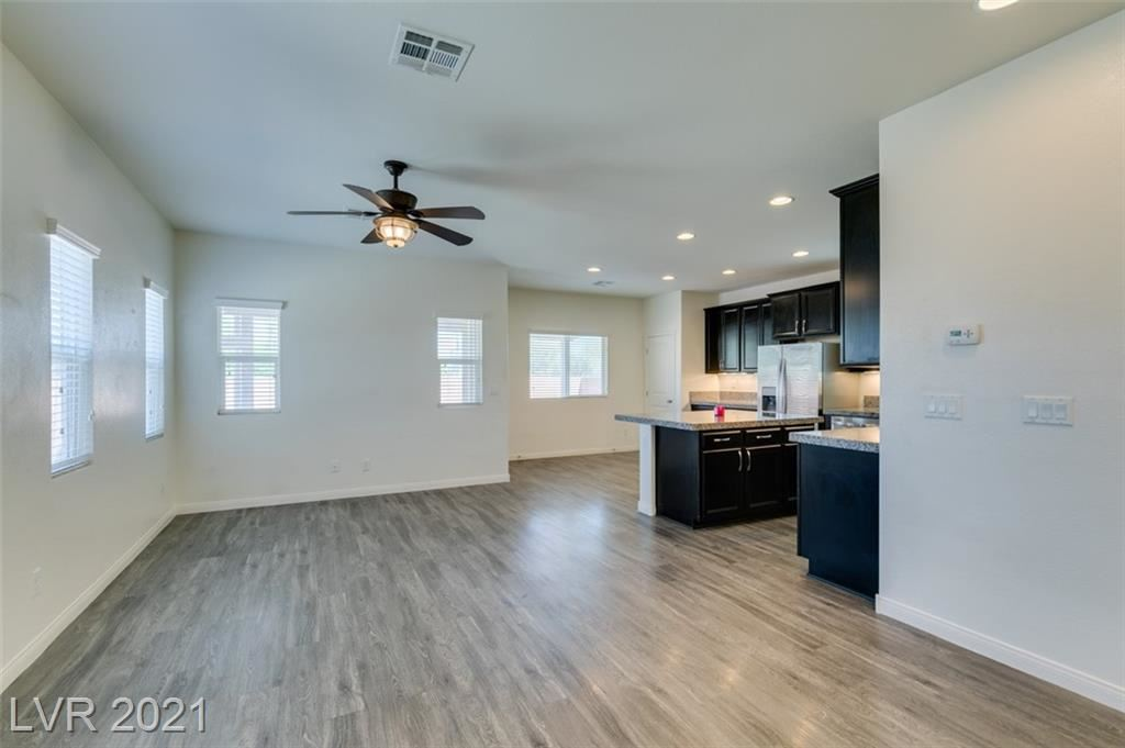 Photo of 8224 Nebula Cloud Avenue, Las Vegas, NV 89131 (MLS # 2335003)