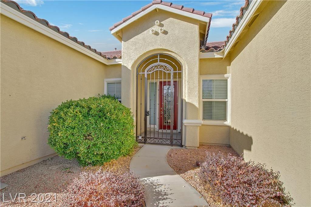 Photo of 7225 Silver Valley Street, Las Vegas, NV 89149 (MLS # 2262004)