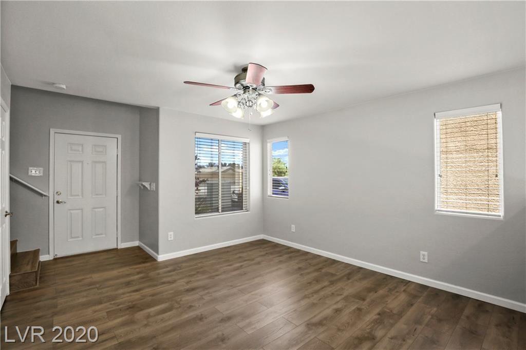 Photo of 1694 N. Buck Island, Las Vegas, NV 89156 (MLS # 2203005)