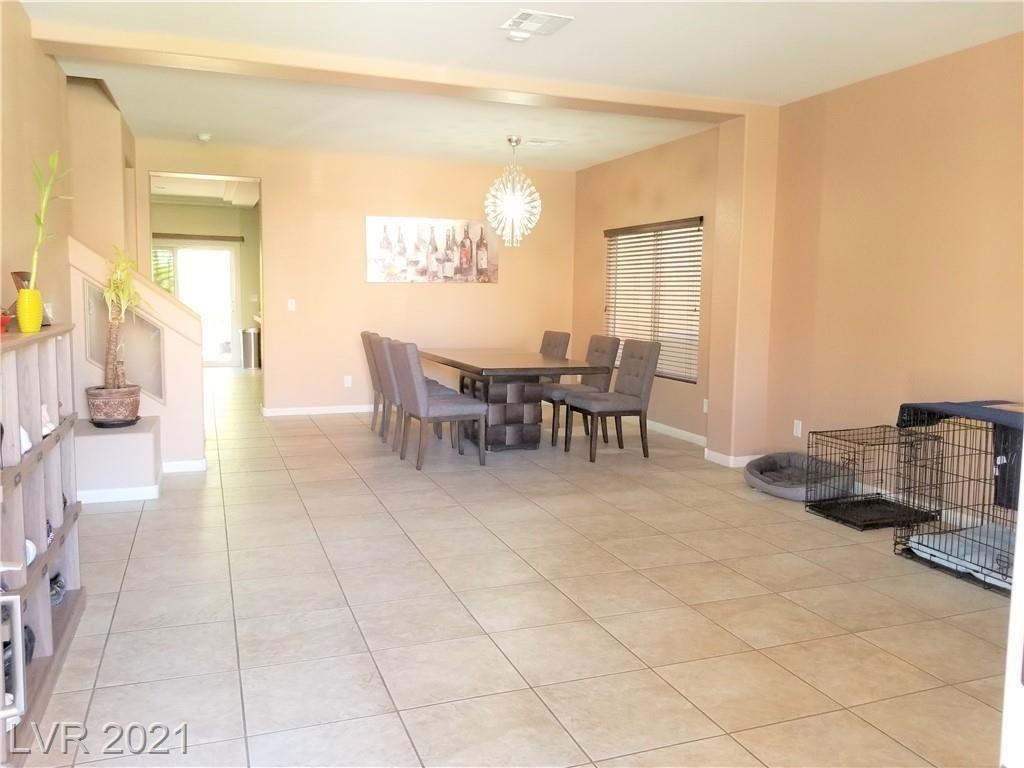 Photo of 5475 Tartan Hill Avenue, Las Vegas, NV 89141 (MLS # 2293005)