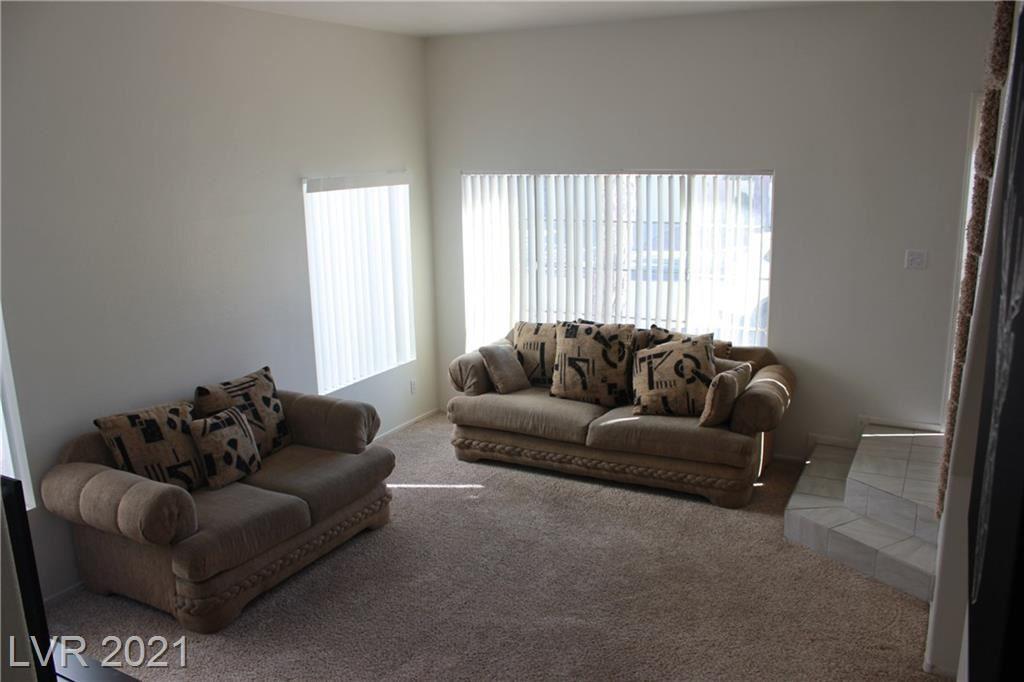 Photo of 3459 Mariner Beach Drive, Las Vegas, NV 89129 (MLS # 2262006)