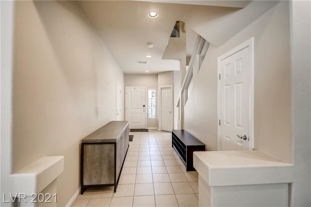 Photo of 10157 Eagle Haven Street, Las Vegas, NV 89141 (MLS # 2287007)
