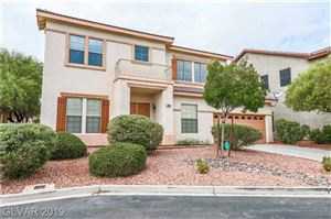 Photo of 10683 Bonchester Hill Street, Las Vegas, NV 89141 (MLS # 2146008)