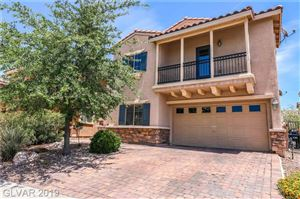 Featured picture for the property 2097009