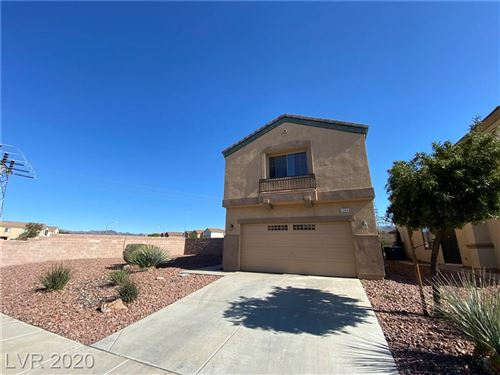 Photo of 144 SITKA SPRUCE Street, Henderson, NV 89015 (MLS # 2188009)