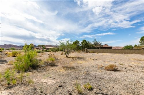 Tiny photo for 6 Costa Del Sol Court, Henderson, NV 89011 (MLS # 2298009)