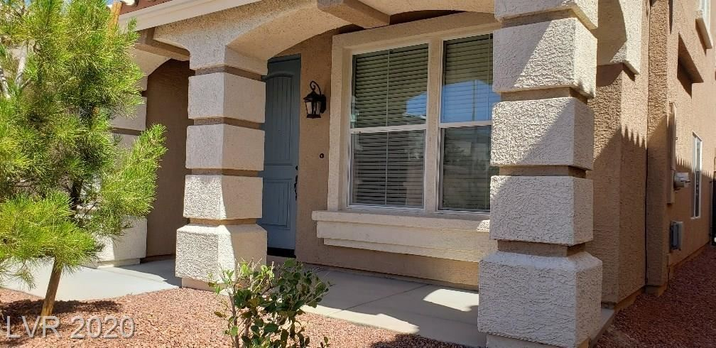 Photo of 5568 Dancing Fox Court, Las Vegas, NV 89139 (MLS # 2199010)