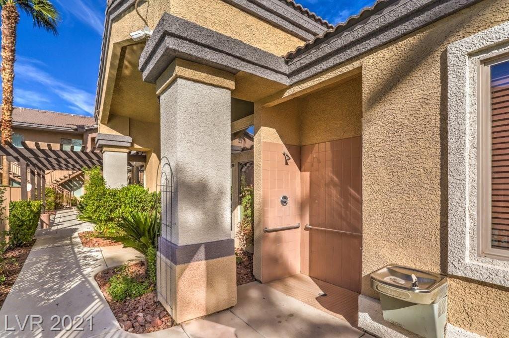 Photo of 8805 Jeffreys Street #2102, Las Vegas, NV 89123 (MLS # 2344010)