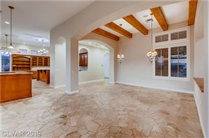 Tiny photo for 15 GOLF CREST Court, Henderson, NV 89052 (MLS # 2142011)