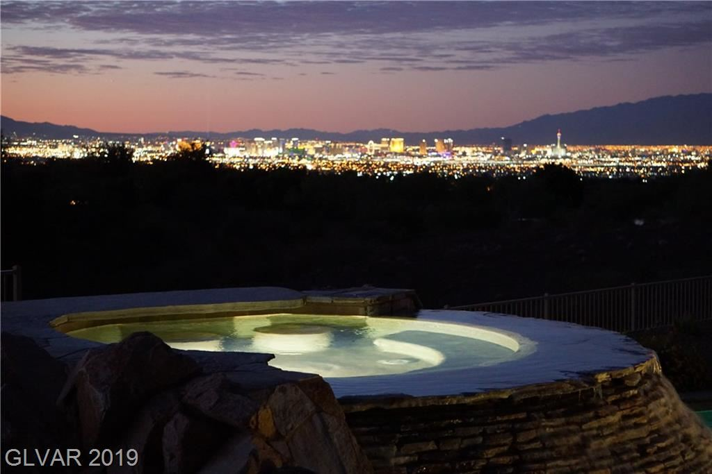 Photo for 15 GOLF CREST Court, Henderson, NV 89052 (MLS # 2142011)