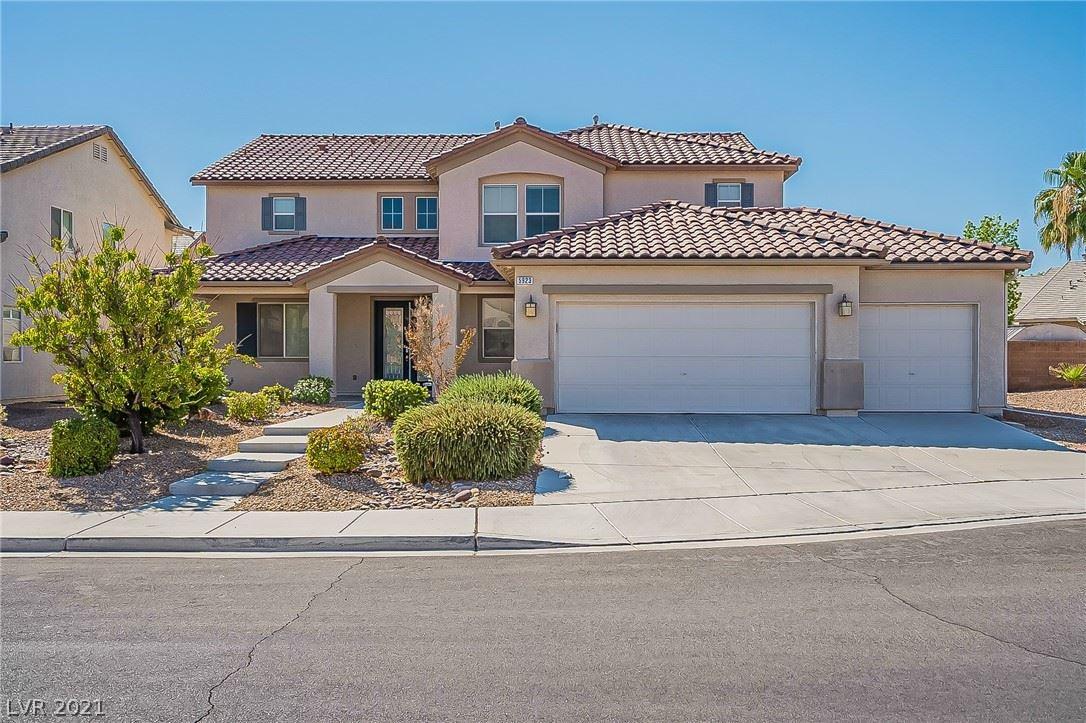 5923 Delonee Skies Avenue, Las Vegas, NV 89131 - #: 2335011