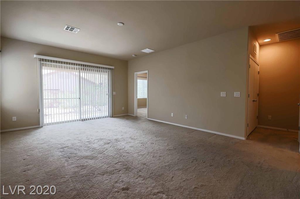Photo of 5881 Corbin Avenue, Las Vegas, NV 89122 (MLS # 2207012)