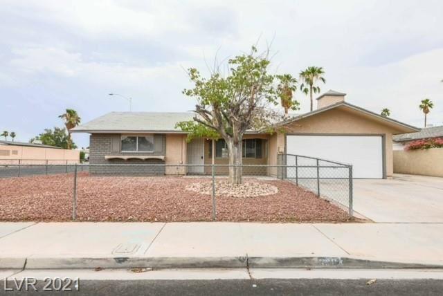 Photo of 6904 Alta Drive, Las Vegas, NV 89145 (MLS # 2317012)