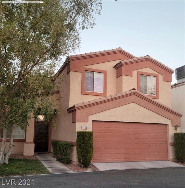 5156 Mineral Lake Drive, Las Vegas, NV 89122 - MLS#: 2322012
