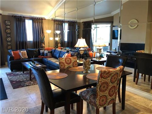 Photo of 270 FLAMINGO Road #415, Las Vegas, NV 89169 (MLS # 2231013)