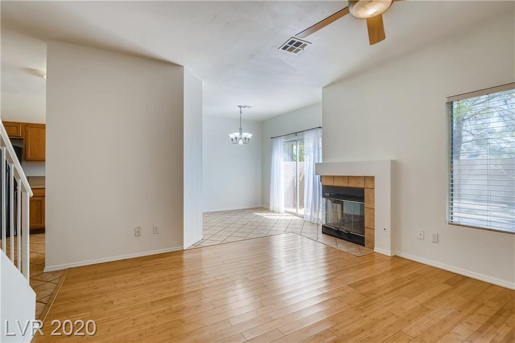Photo of 528 Brightwater Street, Henderson, NV 89014 (MLS # 2219015)