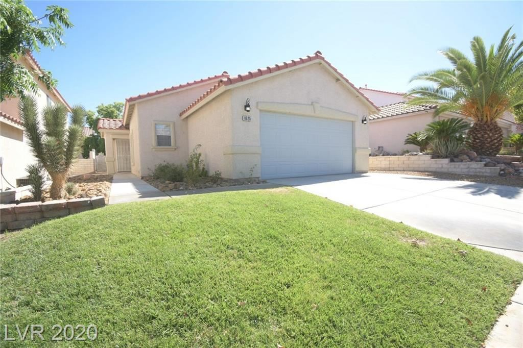 Photo of 8625 Grand Pine Avenue, Las Vegas, NV 89143 (MLS # 2221015)