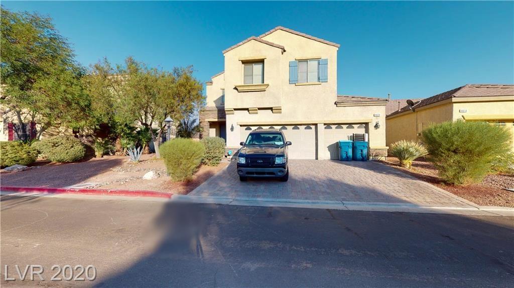 8020 Chablis Bay Street, Las Vegas, NV 89131 - MLS#: 2249015