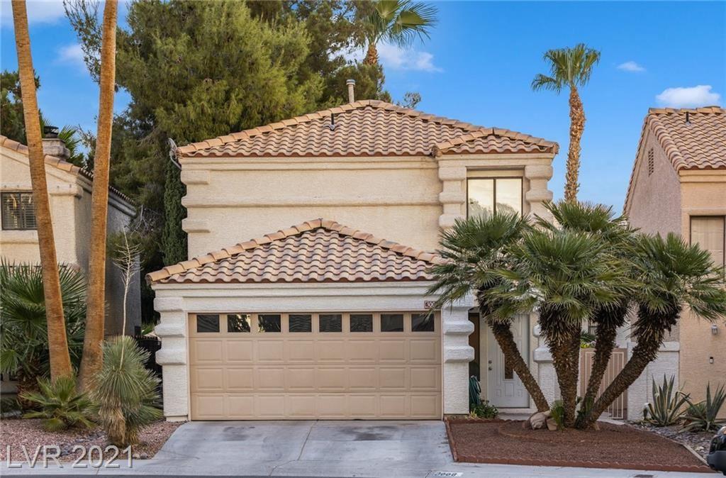3008 Sandbar Court, Las Vegas, NV 89117 - MLS#: 2317015