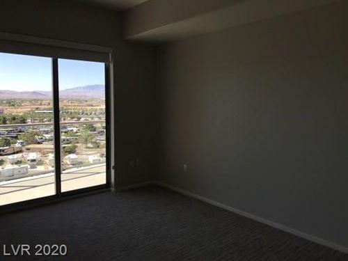 Tiny photo for 8255 LAS VEGAS Boulevard #904, Las Vegas, NV 89123 (MLS # 2202017)