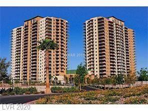 Photo for 8255 LAS VEGAS Boulevard #904, Las Vegas, NV 89123 (MLS # 2202017)