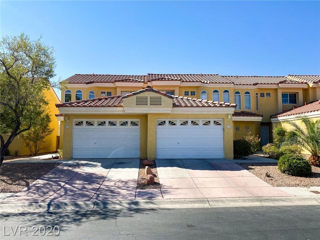 Photo of 9277 Casa Christina Lane, Las Vegas, NV 89147 (MLS # 2234017)