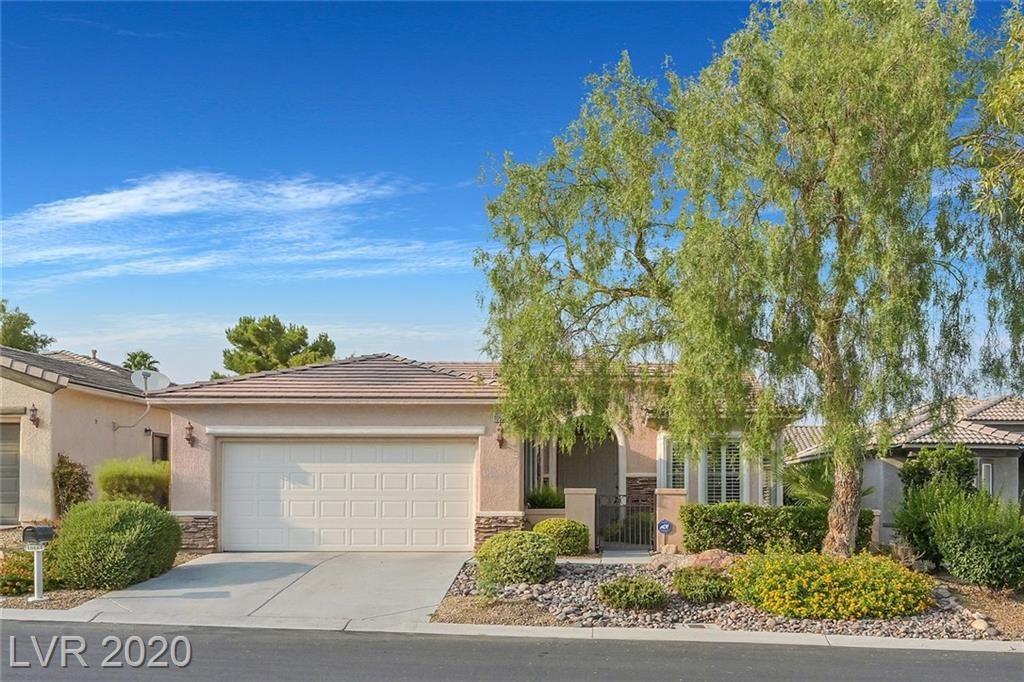 Photo of 10564 Riva Grande Court, Las Vegas, NV 89135 (MLS # 2232018)