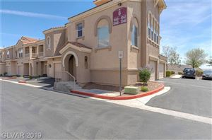 Photo of 10550 ALEXANDER Road #2046, Las Vegas, NV 89129 (MLS # 2103020)