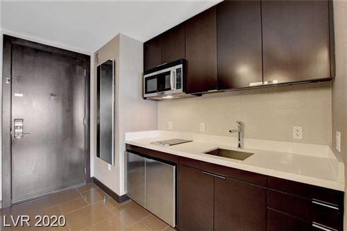 Tiny photo for 2600 HARMON Avenue #22032, Las Vegas, NV 89109 (MLS # 2213020)