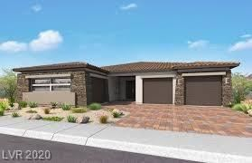 Photo of 102 Appia Place, Henderson, NV 89011 (MLS # 2246020)