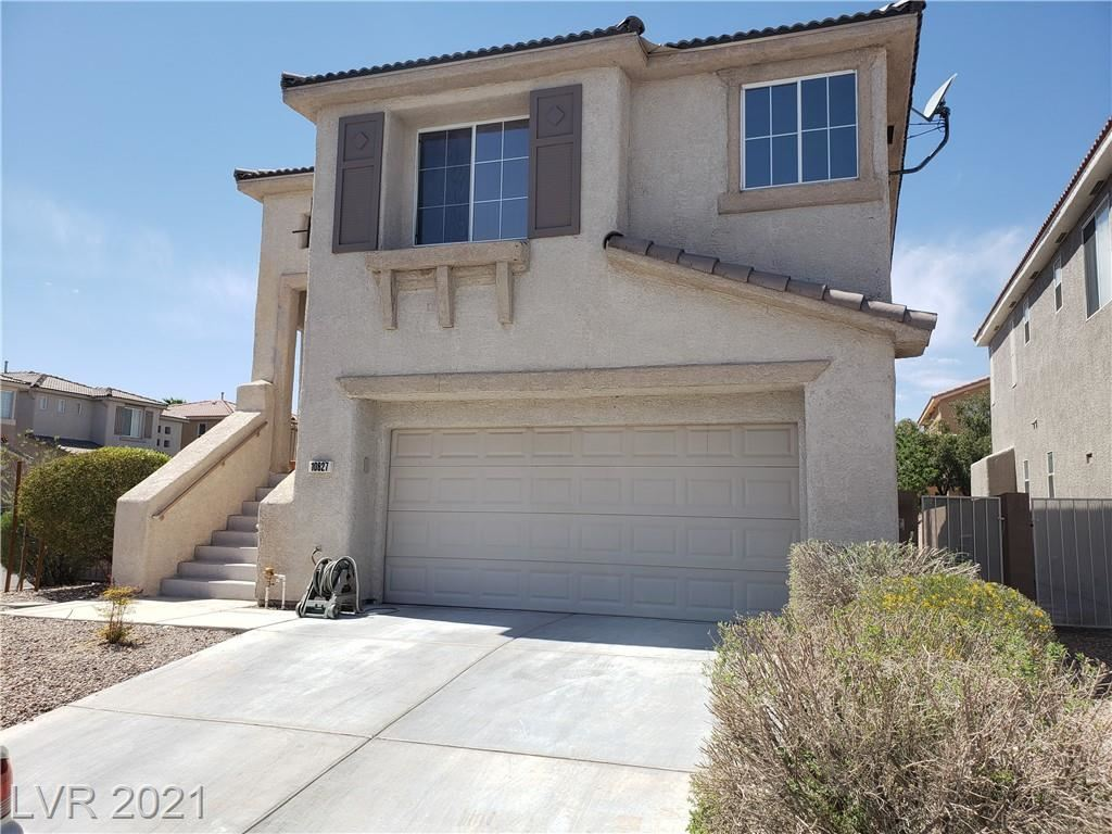 Photo of 10827 Muscari Way, Las Vegas, NV 89141 (MLS # 2286020)