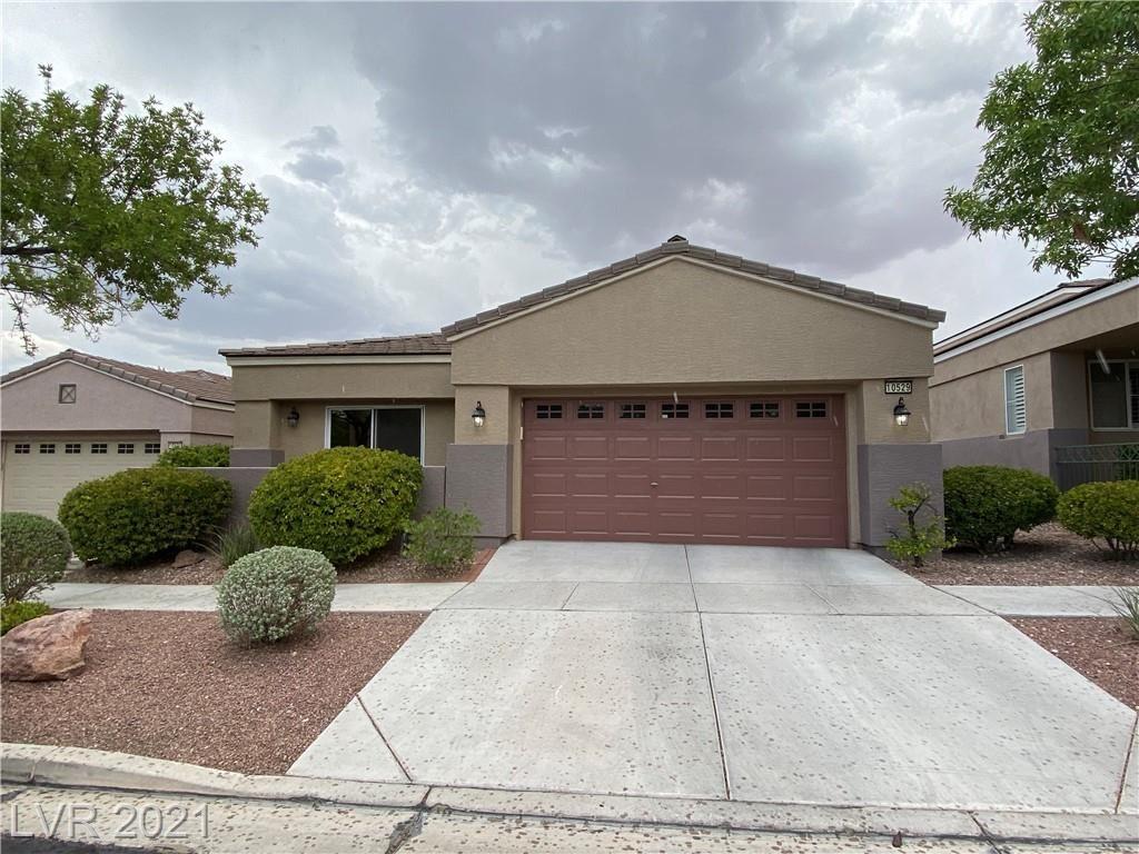 Photo of 10529 India Hawthorn Avenue, Las Vegas, NV 89144 (MLS # 2334021)