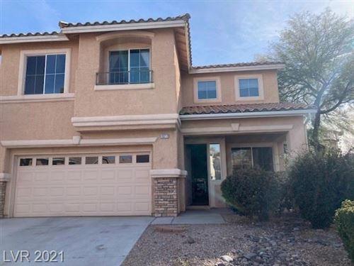 Photo of 10717 Glen Ellyn Court, Las Vegas, NV 89144 (MLS # 2261022)