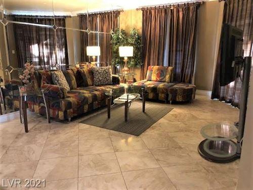 Photo of 270 Flamingo Road #227, Las Vegas, NV 89169 (MLS # 2270023)