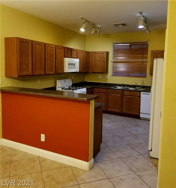 3607 Asbury Hill Avenue, Las Vegas, NV 89110 - MLS#: 2292023