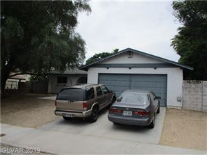 Featured picture for the property 2119024
