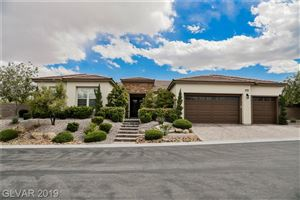 Photo of 9755 QUENCIA Court, Las Vegas, NV 89149 (MLS # 2099028)